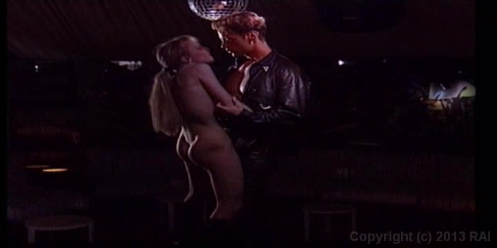 Scene with Rocco Siffredi - image 9 out of 20