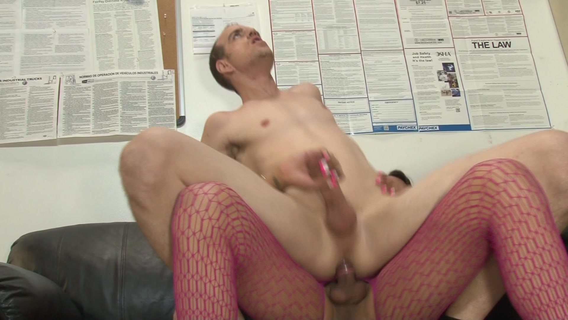 Glory hole mpegs star 99