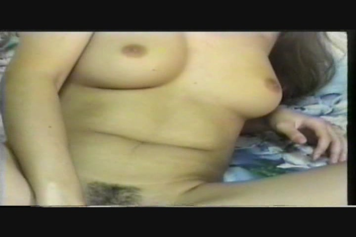 Dripping wet pussies videos