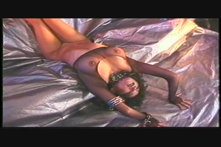 Free Crazy Sex Video 48