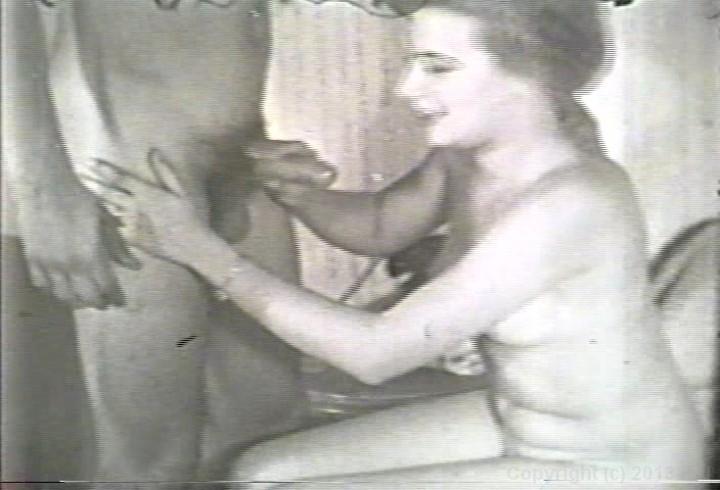retro porn www freevideo com