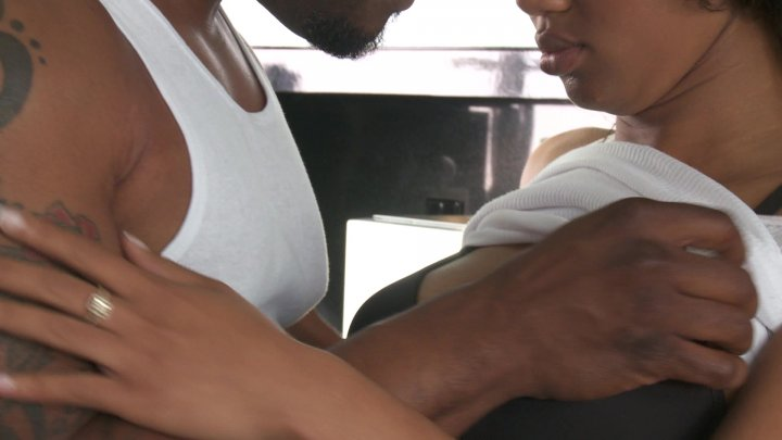 Scene with Mr. Marcus and Evanni Solei - image 7 out of 20