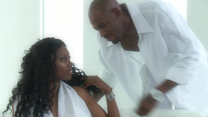 Scene with Nyomi Banxxx and Flash Brown - image 6 out of 20