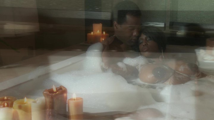 Scene with Jada Fire and Tyler Knight - image 11 out of 20