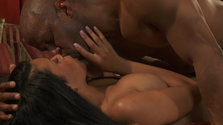 Scene with Prince Yahshua - image 20 out of 20