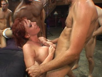 sex orgy Free irish