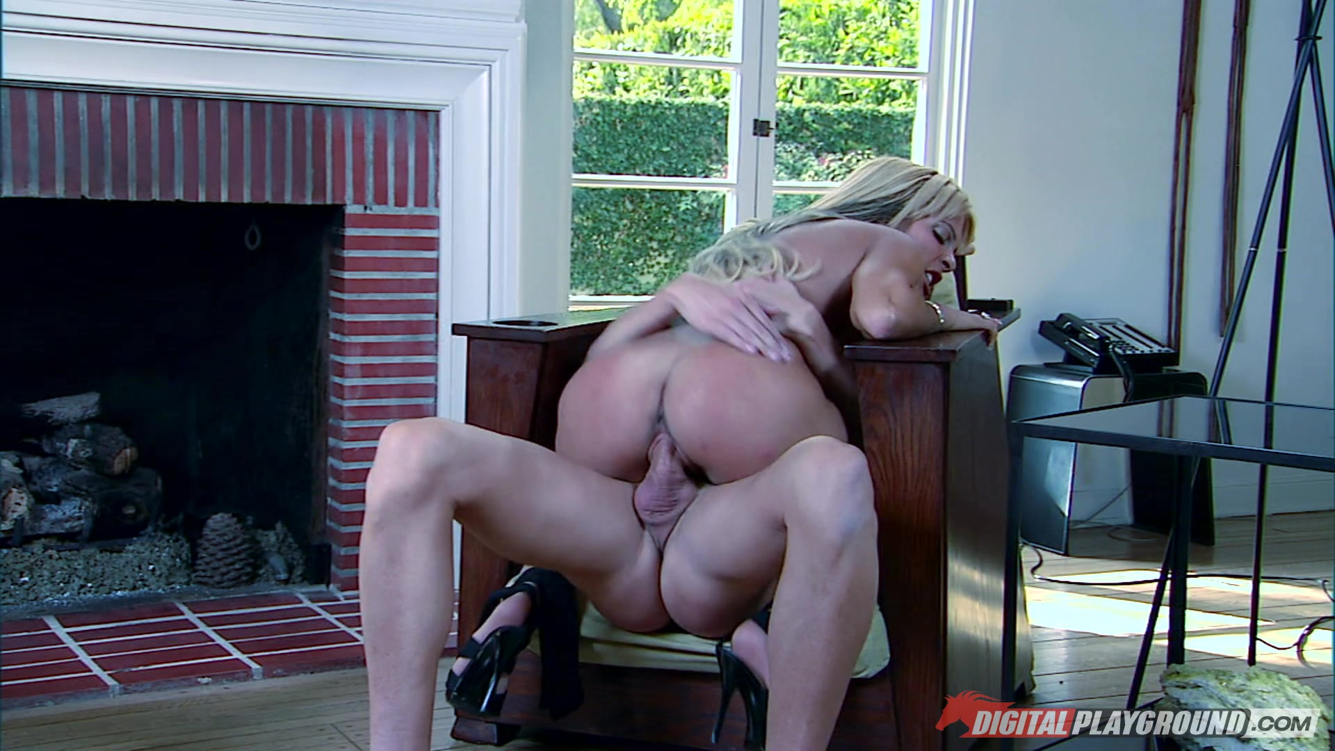 Freak Porn Video 93