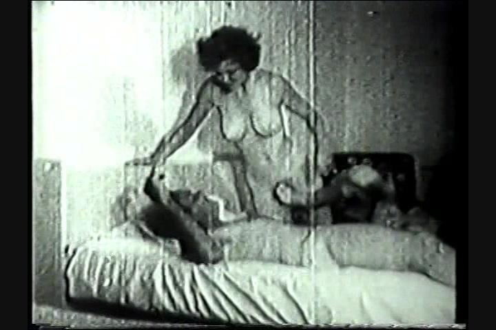 Free Grandpa Porn Movies 17