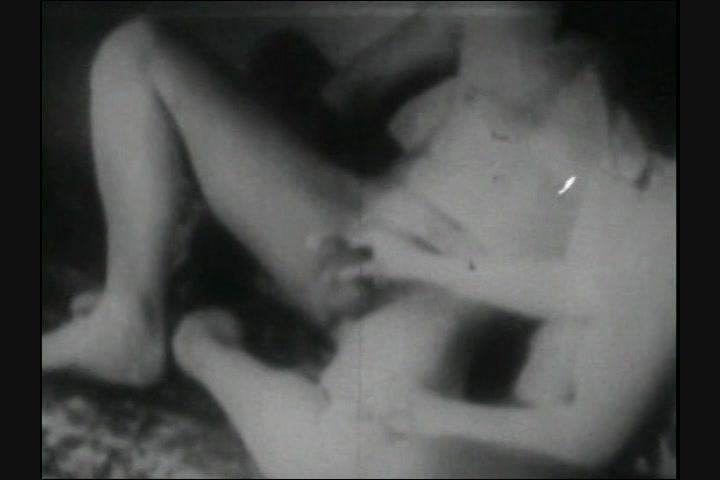 Free Grandpa Porn Movies 75