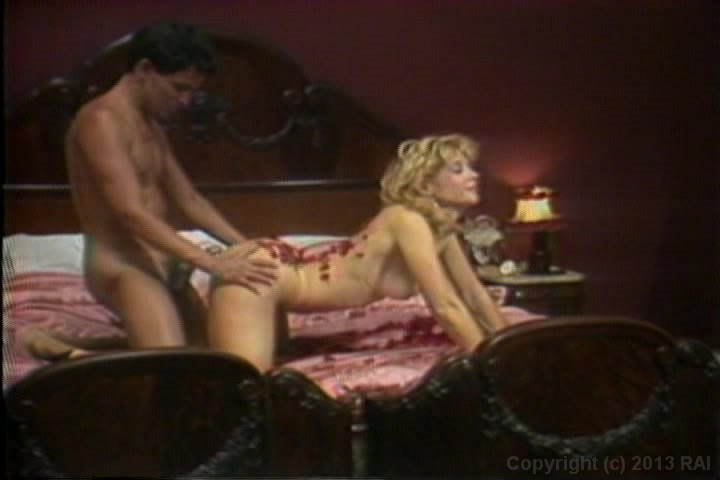 seduction porn top rated escorts
