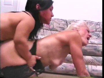 Cheryl cole nude photos