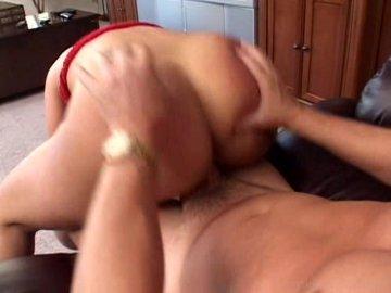 iraqi girls sex pics