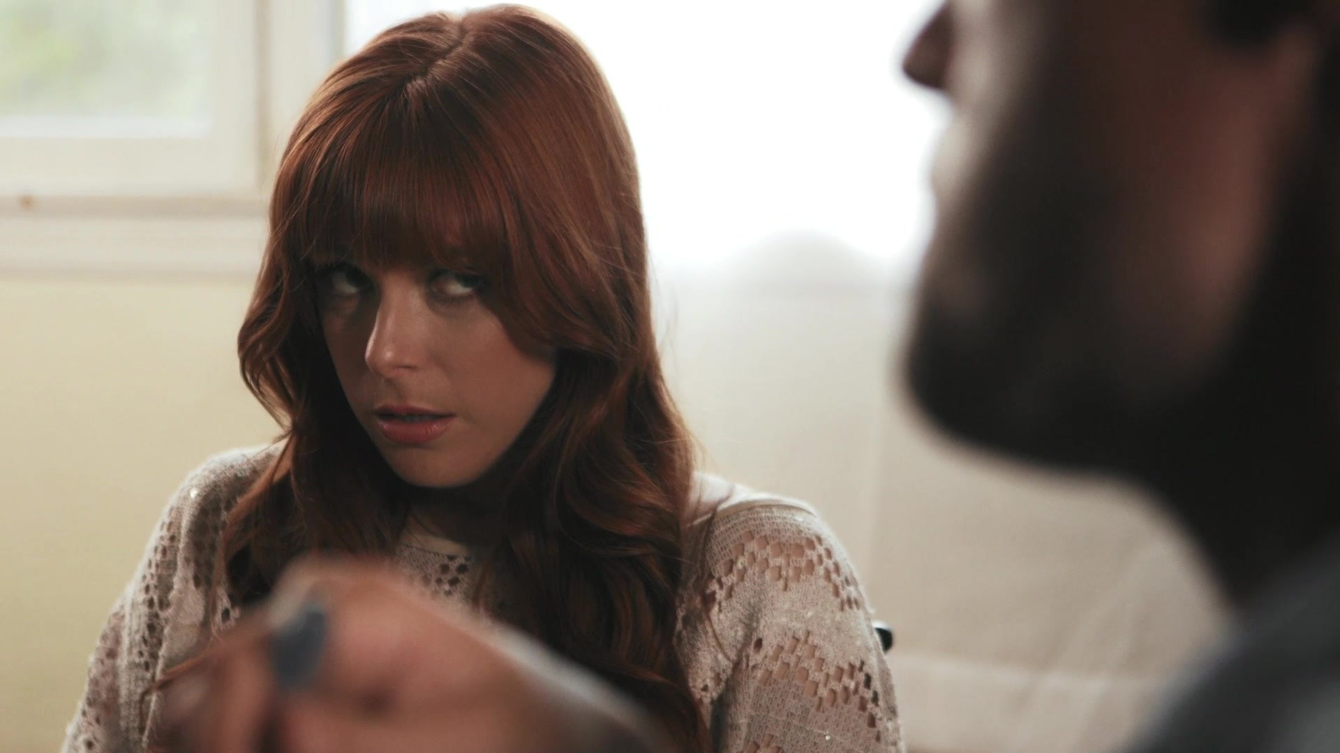 Scene with Richie Calhoun and Penny Pax - image 5 out of 20