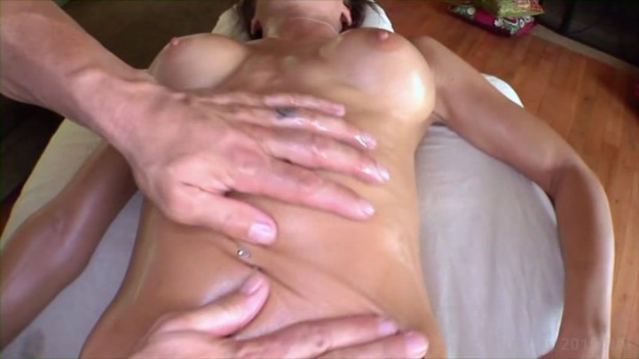 Tanned body, the spa adult movie ratings обе,как парень