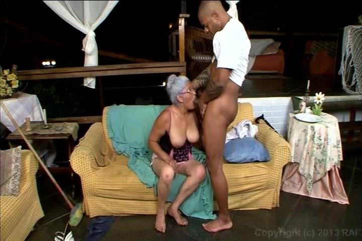 Brazilian Adult Movie 66