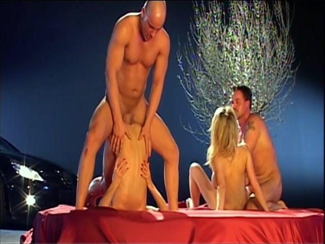 bollywood movies naked streem onlin