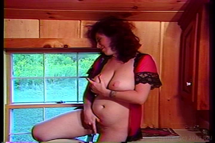 italiana scopata video lesbiche gratis