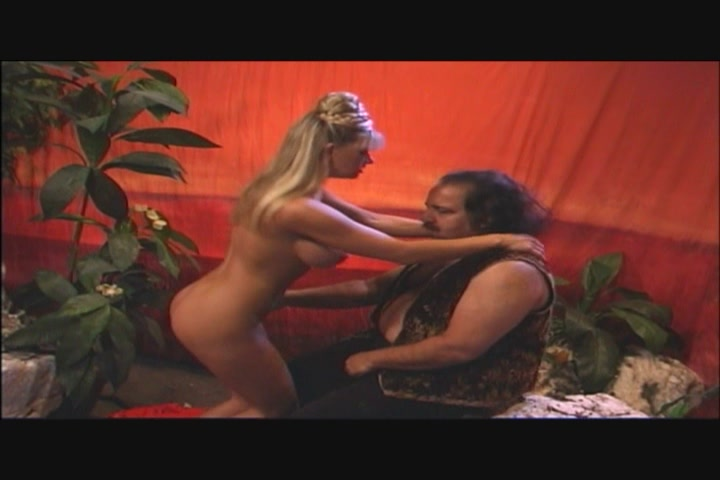 Sex Trek Streaming 5