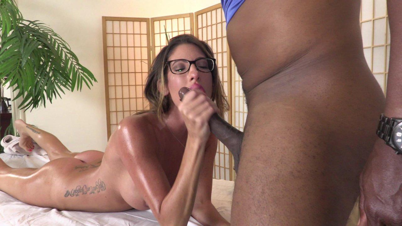 2 interraci massag p