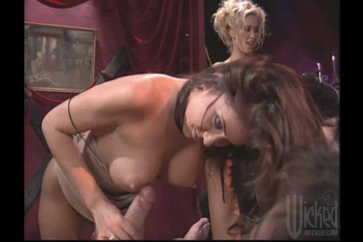 Erotic indie moviesw