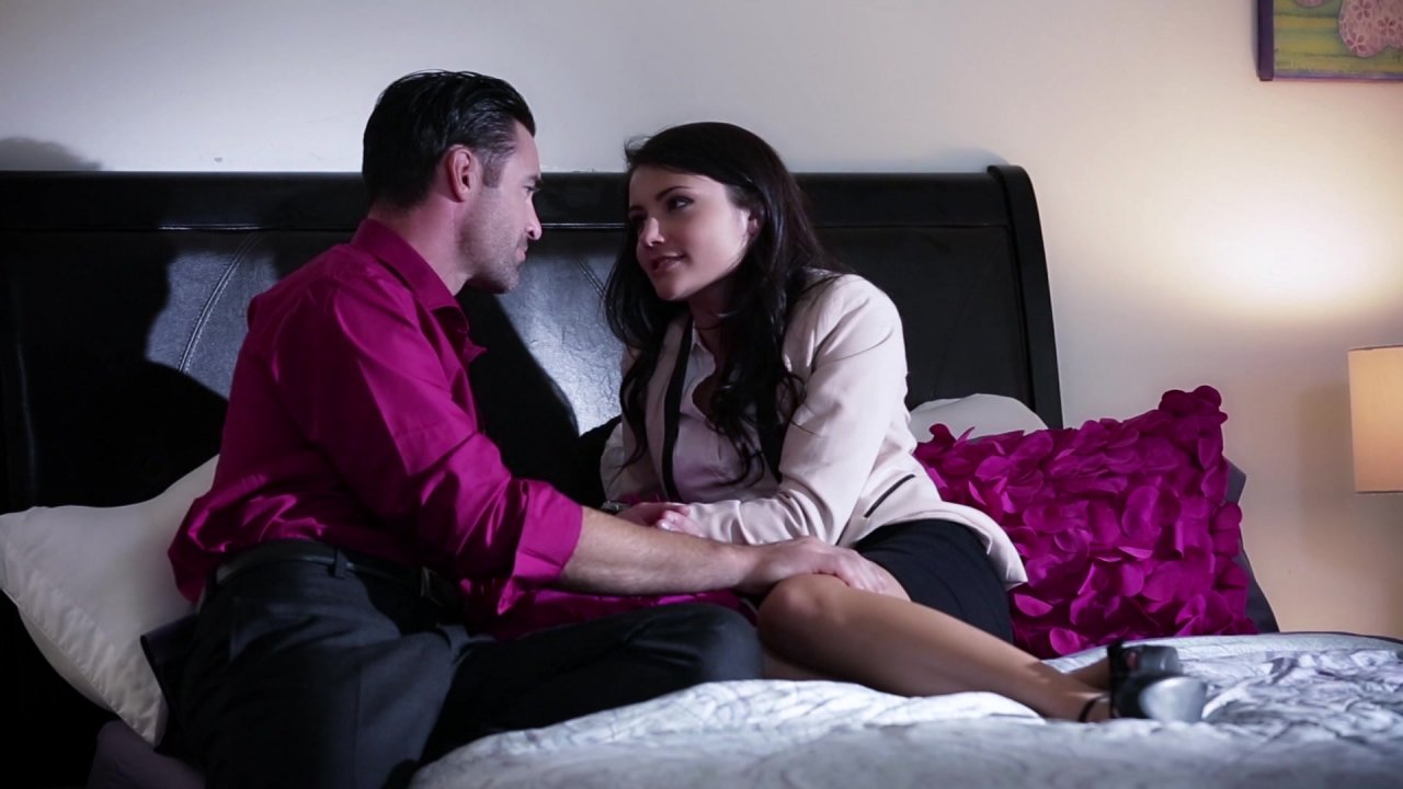 Scene with Adria Rae - image 10 out of 20