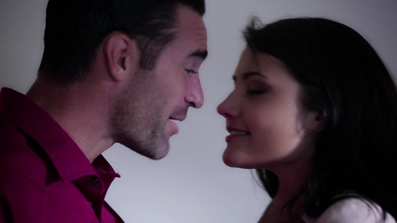 Scene with Adria Rae - image 11 out of 20