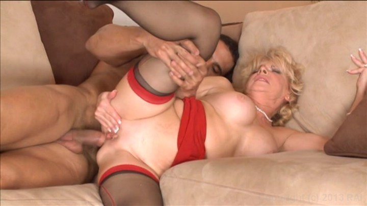 Black dick huge milf