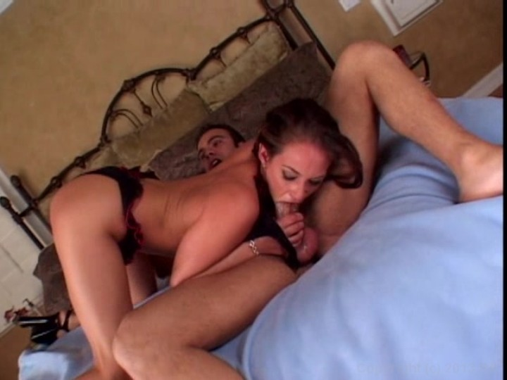 Gia paloma takes two in the ass - 2 part 2