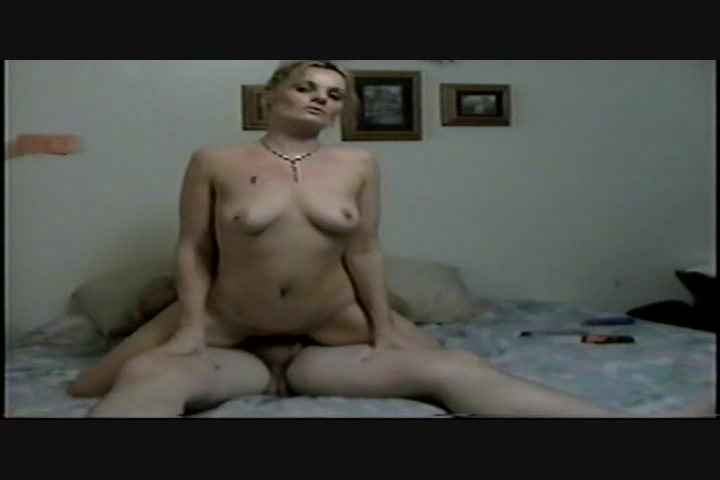 escort i sverige sex free video