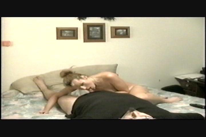 mogen escort free sex film