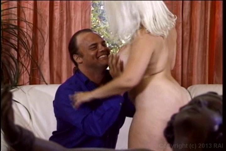 Free Screw My Wife Please Porn Videos - Pornhub Most Relevant.