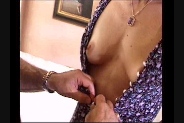 TWO slutwives screw my wife please and spank her married bottom she's