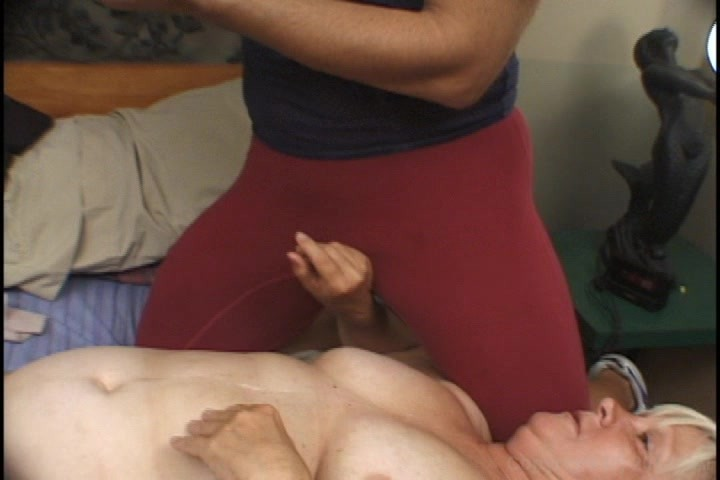 Fuck gallery mature young