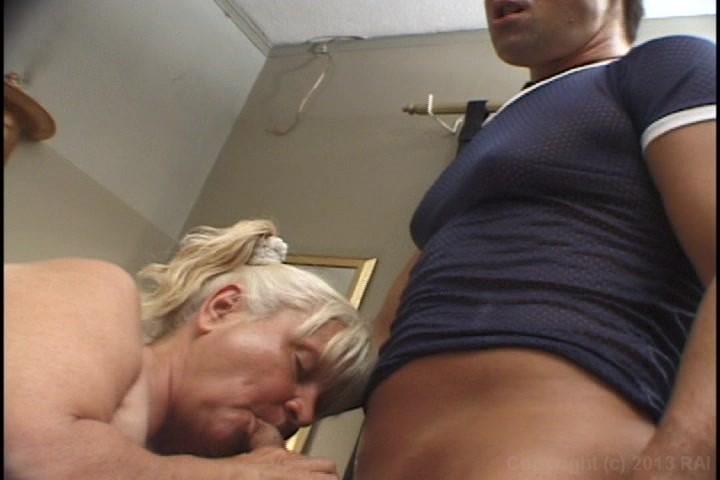 meaty pussy big tits
