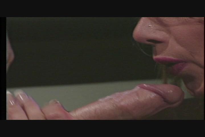 British Supersize Porn Tits 24