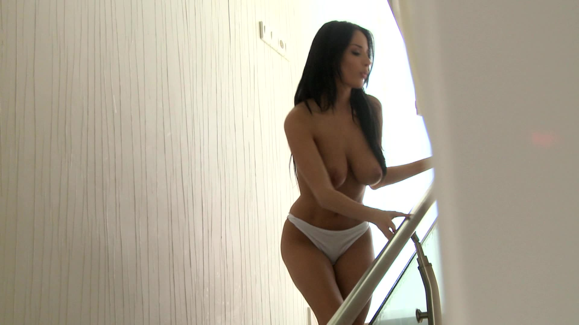 Scene with Anissa Kate - image 1 out of 20