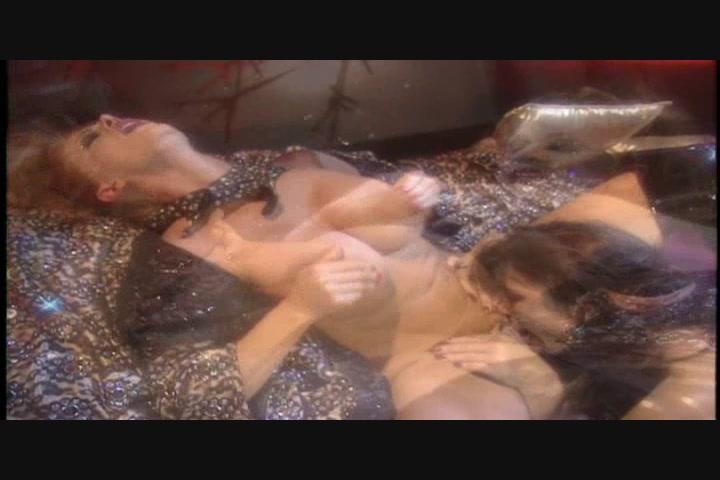 Lusty Busty Dolls - Bizarre - Free Porn Videos - YouPorn