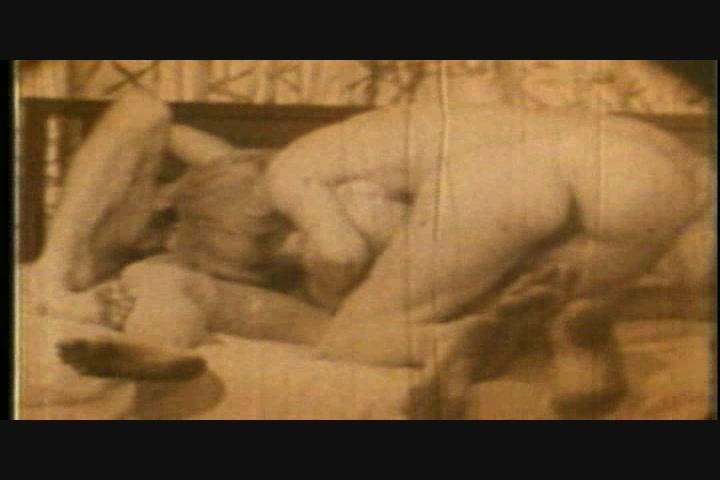 Hotel erotica dvd