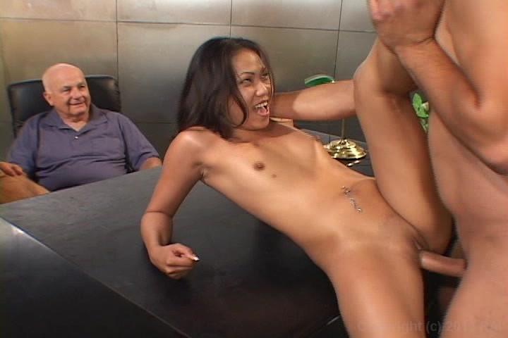 Sex position videos tutorials