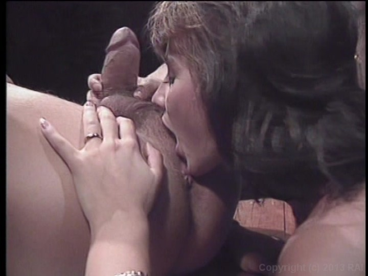 nude couple hard core