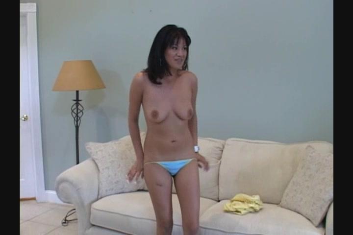 In The Sex Party Havasu 120