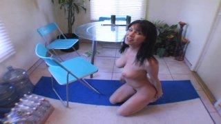Streaming porn video still #9 from Milfy Way
