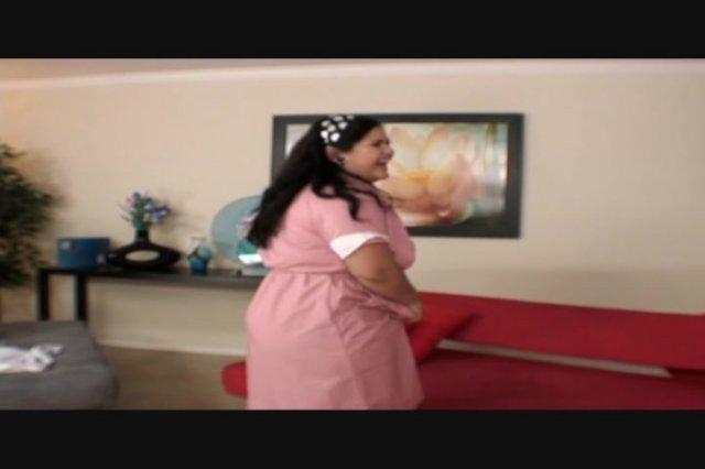 Long lesbian movie clips