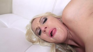 Streaming porn video still #7 from Big Boob Moms