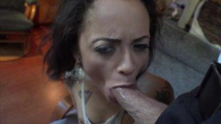 Streaming porn video still #3 from Aiden Loves Butts