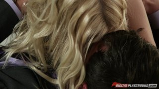 Streaming porn video still #2 from Best Of Jesse Jane Vol. 2, The