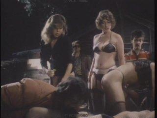 Streaming porn video still #13 from Weekend Fantasy