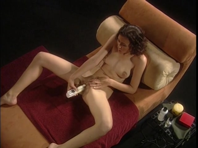movie clip sex Better