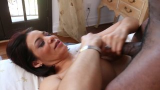 Streaming porn video still #9 from Oral Obsessions: Cocksucking Fanatics
