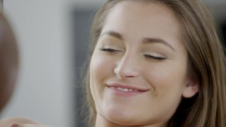 Streaming porn video still #5 from Dani Daniels: Deeper